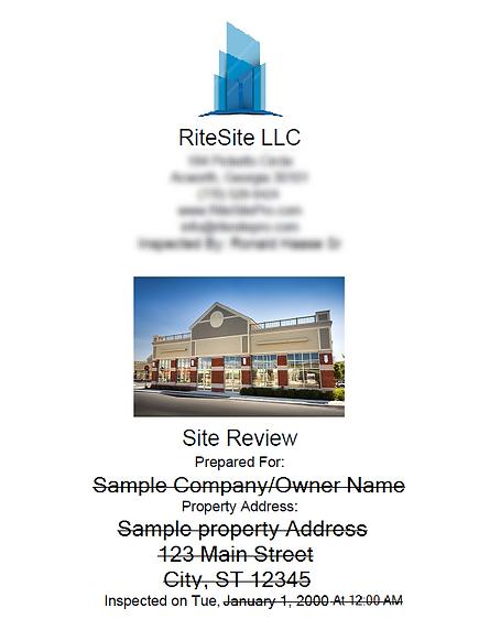 RiteSite Sample Report_edited.png