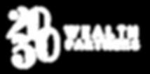 2050 WP Long Logo_White-01.png