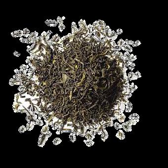 loose tea.png