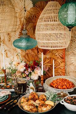 Rubys_soul_food_restaurant_Sugar_taylor_