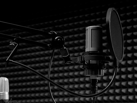 Pro Sound Recording with Mobile Devices