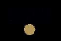 RØDE Logo.png