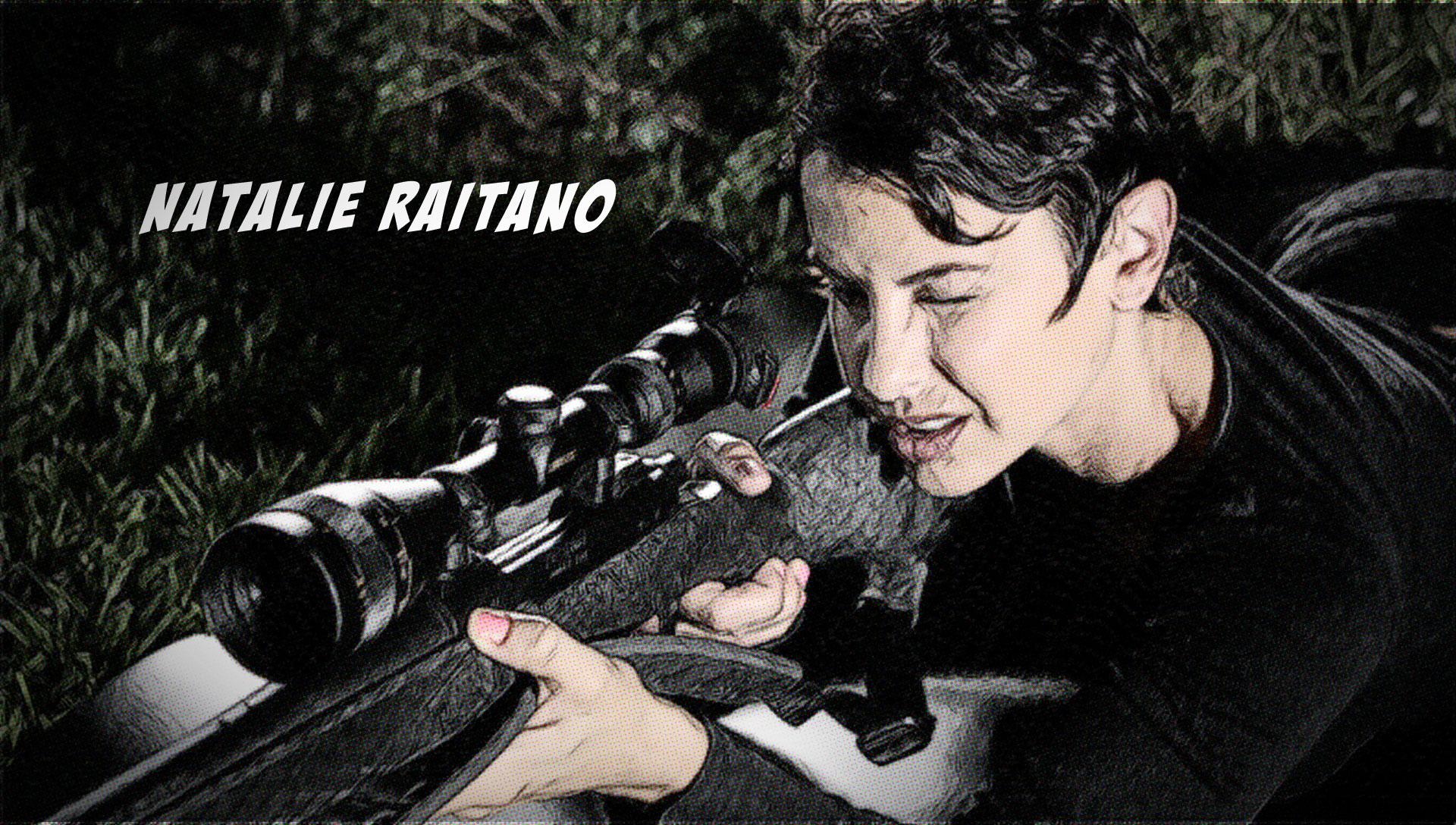 Natalie-Raitano_sketch