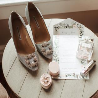 joannewonjoon-weddingpreviews-7.jpg