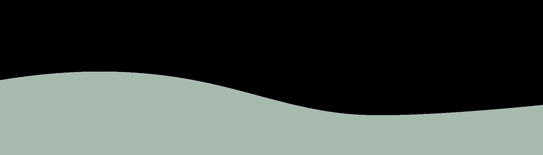 wavy divider bottom-01.png