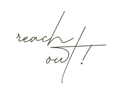 reach out-01.png