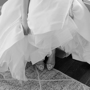 joannewonjoon-weddingpreviews-14.jpg