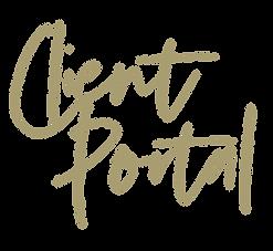 client portal-01.png