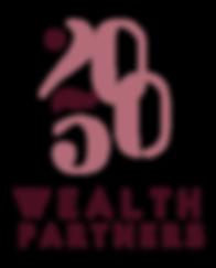 2050 WP_Tall Logo -01.png