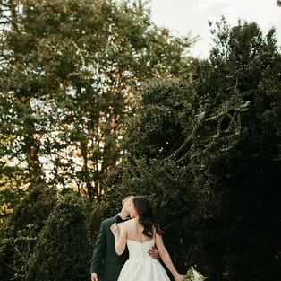 joannewonjoon-weddingpreviews-45.jpg