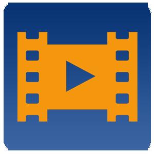 Learn iPhone Filmmaking