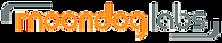 moondoglabs-new-logo.png