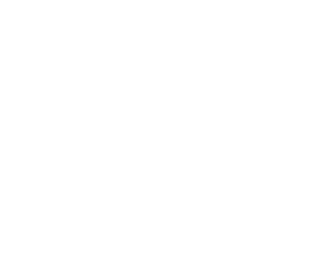Who We Are Title_WPs-01.png