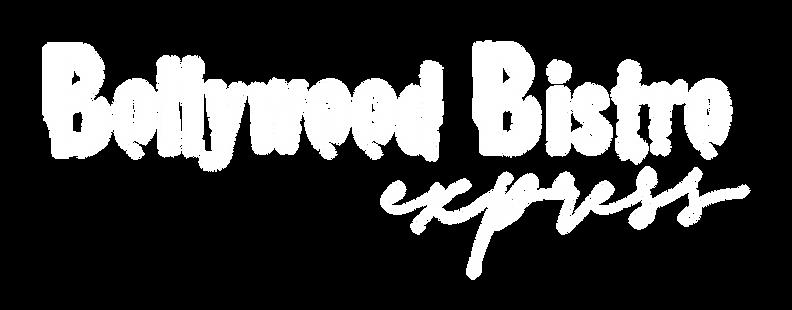 Bollywood-01.png