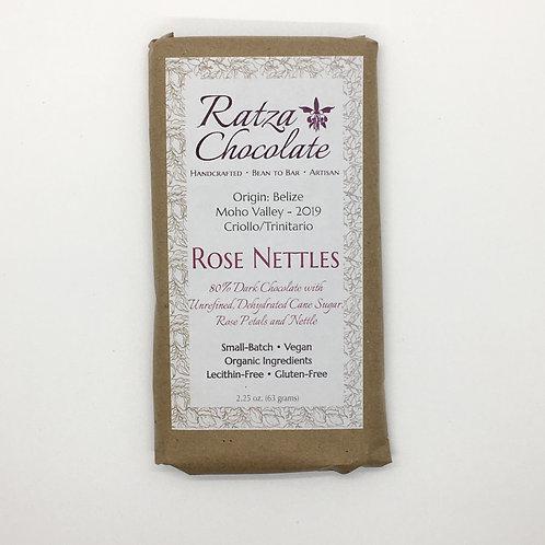 Rose Nettles - Wholesale
