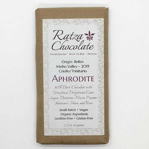 Aphrodite - Wholesale