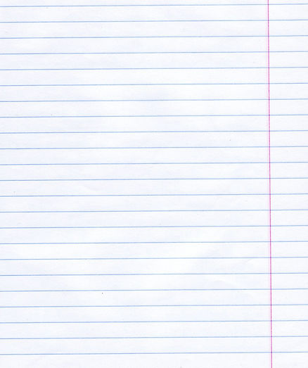 notebook-paper-1806473_1920.jpg