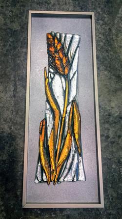 Saskatchewan Wheat Award