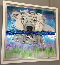 Polar Bear Melt