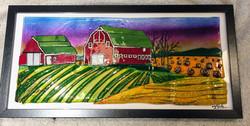 Funky Prairie