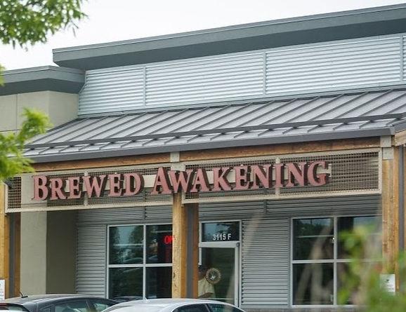 Brewed%2520Awakening%2520Regina%2520(East)_edited_edited.jpg