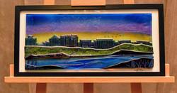 University of Regina Distinguished Staff Member Gift