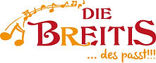 Logo Die Breitis.jpg