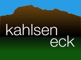 Kahlseneck