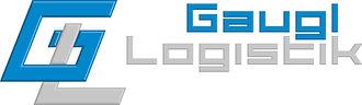 Gaugl, Gaugl Logistik, Herbert Gaugl, Paketversand, Kommissionierung, Paketdienst
