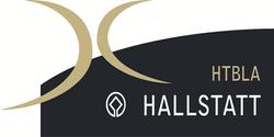 HTL Hallstatt