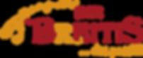 breitis logo.png