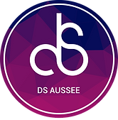 Logo_DS_Aussee.png
