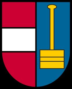 Gemeinde Hallstatt