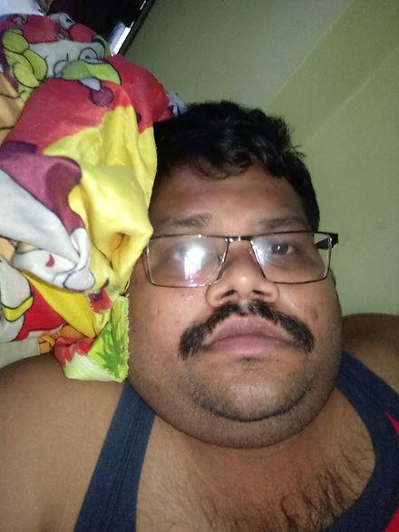 Prem Santhosh Kumar
