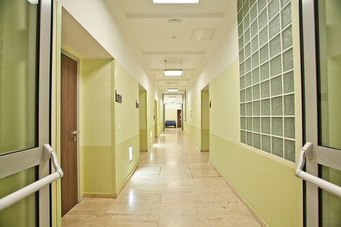Onkološki Inštitut