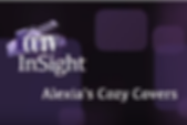 CCTV InSight Logo