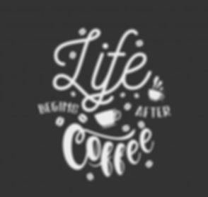 coffee-cup-silhouette-with-lettering_23-