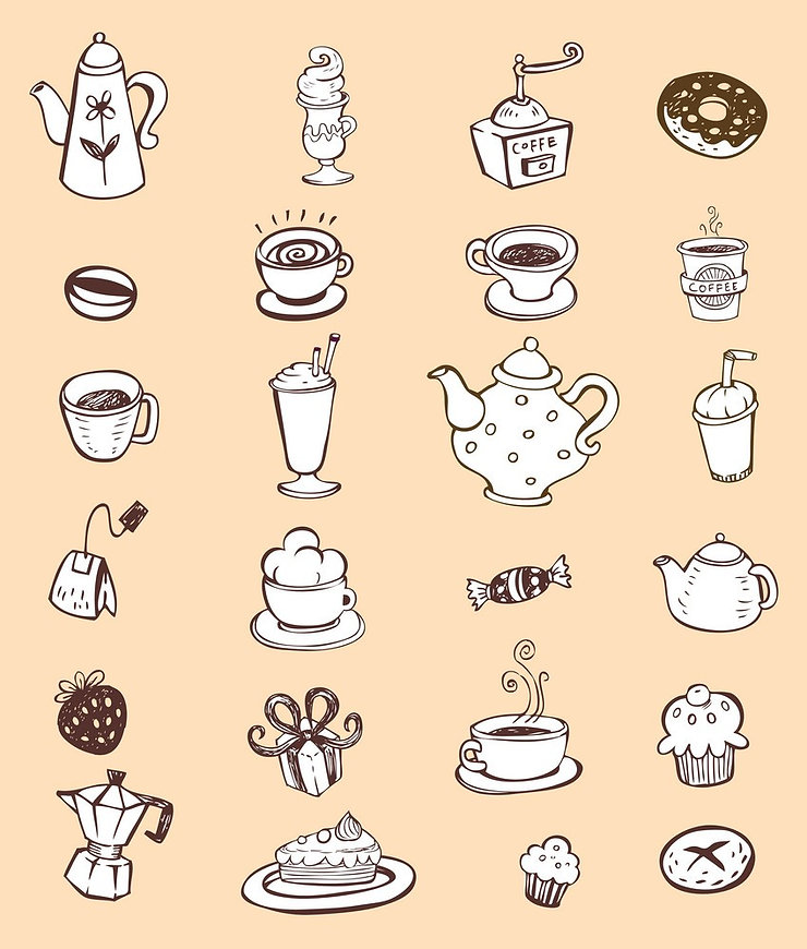 coffee-and-tea-design-elements-vector-40