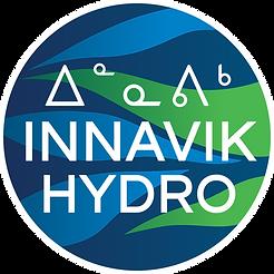 Logo_Innavik_RGB.png