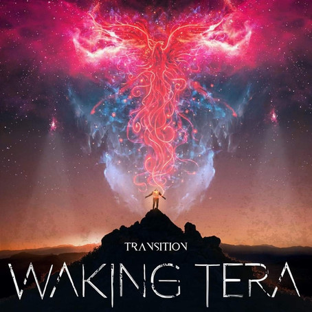 """Review: Waking Tera """"Nothing"""" Music Video"""