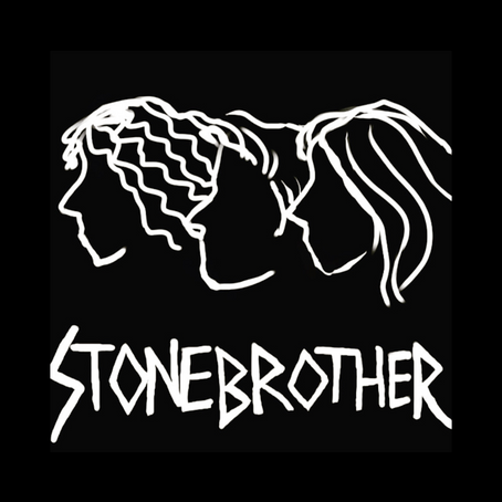 Interview with Stonebrother