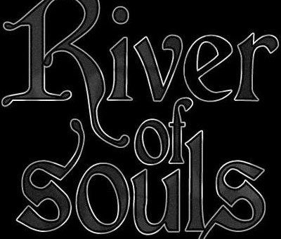 Interview with River of Souls
