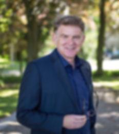 Diplom Psychologe Darmstadt, Psychologischer Psychotherapeut für Patienten in Darmstadt, Mühltal, Seeheim-Jugenheim, Modautal, Reinheim