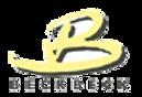 Beck Beck Logo.png