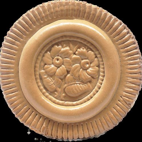 Blumen-Biber, 420 g