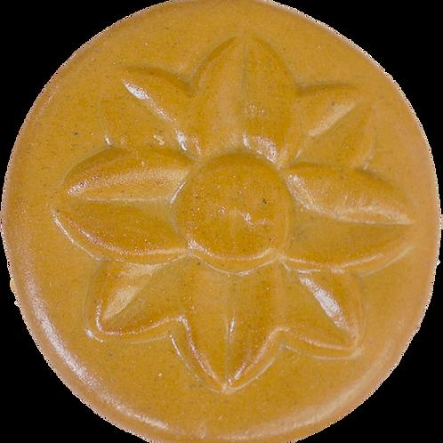 Biberli Blume, 80 g
