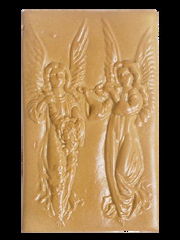 Engel-Biber, 520 g