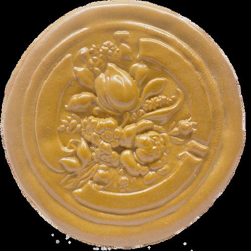 Blumenstrauss Biber, 380 g
