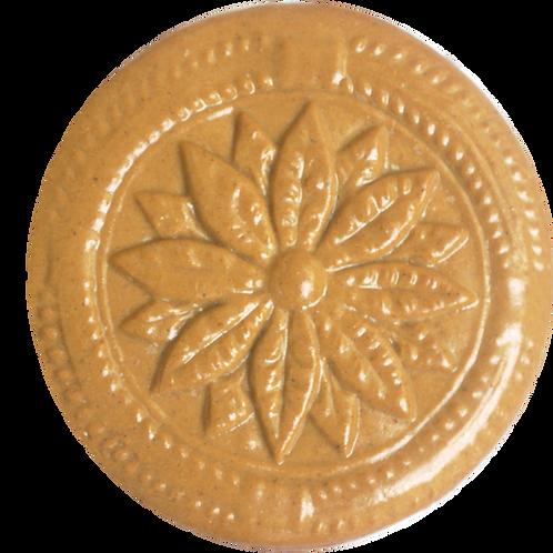 Mandala Biber, 130 g