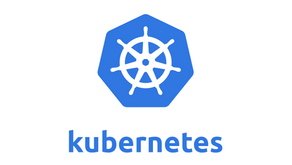 kubernetes: Securing The Cluster using RBAC